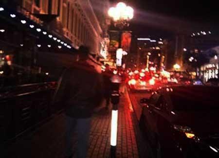 street_wander
